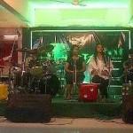 Jayen Varma Band