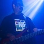Jayen Varma Bass