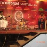 Jayen Varma , Sumesh , Ratnasree