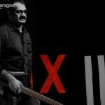 Jayen Varma TEDx IIT Kharagpur 2015