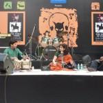 Jayen Varma in Mumbai